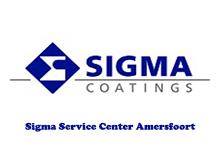 Sigma_logo2