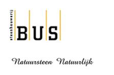 busnatuursteen_logo2