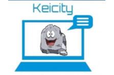 keicity