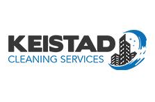 keistad_logo