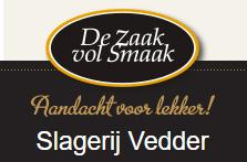 slagerij_vedder