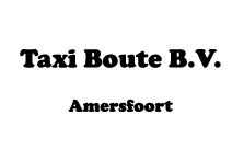 taxi_boute